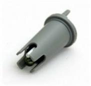 Điện cực pH/nhiệt độ dùng cho AD11/AD12 ADWA AD11P